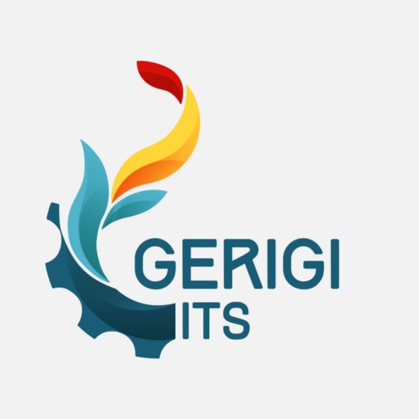 gerigi-its